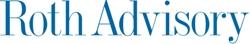 Roth Advisory